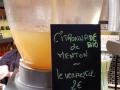 fete du citron Nice 2018 (3)