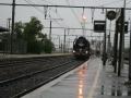 fete-du-train-miramas-0002