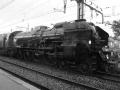 fete-du-train-miramas-0018