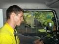 Tristan, chauffeur et prometteurTDF2015.jpg