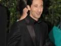 Gala de Amfar-Adrien Brody (2)