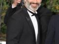 Gala de Amfar-François Vincentelli