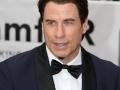 Gala de Amfar-John Travolta (2)