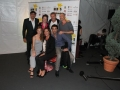 Heros de la Tv Beausoleil 2014 (9)