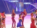 Holiday On Ice (5)