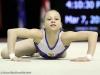 international-gymnix-gymnastique-1