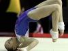 international-gymnix-gymnastique-2
