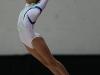 international-gymnix-gymnastique-3