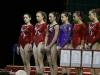 international-gymnix-gymnastique-4
