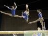 international-gymnix-gymnastique-5
