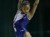 international-gymnix-gymnastique-6