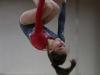 international-gymnix-gymnastique-7