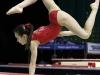 international-gymnix-gymnastique-8