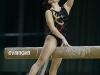 international-gymnix-gymnastique-9