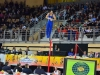 internationaux-de-france-de-gym-2013-leyva-danell