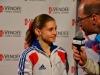 internationaux-de-france-de-gym-2013-interview-de-anne-khum