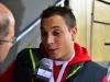 internationaux-de-france-de-gym-2013-interview-de-thomas-bouhail