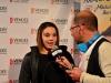 internationaux-de-france-de-gym-2013-interview-de-youna-dufournay