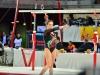 internationaux-de-france-de-gym-2013-italie-au-sol