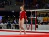 internationaux-de-france-de-gym-2013-marine-brevet-1