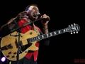 Jazz à Juan 2014 (10)