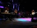Jazz à Juan 2014 (11)