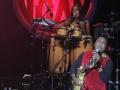 Jazz à Juan 2014 (18)