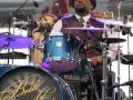 Jazz à Juan 2014 (19)