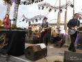 Jazz à Juan 2014 (4)
