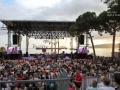 Jazz à Juan 2014 (5)