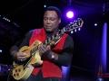 Jazz à Juan 2014 (9)