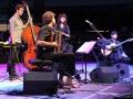 Jazz a Juan Alex Hepburn (10)