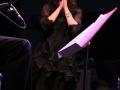 Jazz a Juan Alex Hepburn (9)