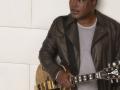 Jazz à Juan--GEORGE BENSON