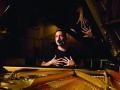 Jazz à Juan-Jon.Regen Claudia_Vasquez