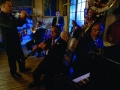 Jazz à Juan-preservation_hall_jazz_band