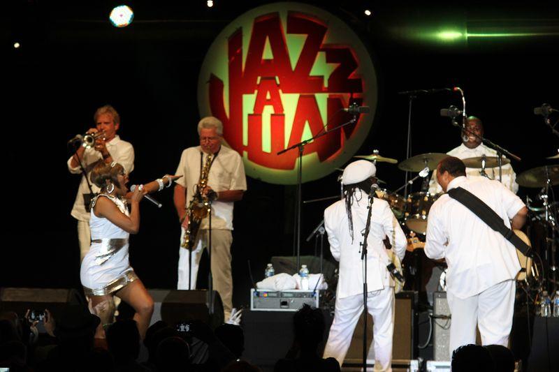 Jazz à Juan 2014 (23)