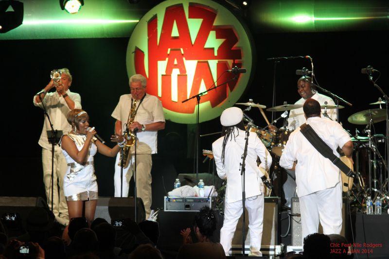 Jazz à Juan 2014 (24)
