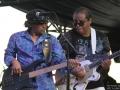 Jazz à Juan 2014 (6)