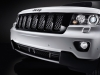 jeep_grand_cherokee_s_limited_06
