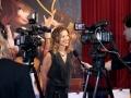 La Fee Clochette AVP Paris-Lorie Tv_call