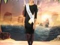 La Fee Clochette AVP Paris-Miss_France_2