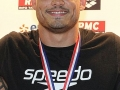Florent Manaudou (3)Golden Tour FFN NICE