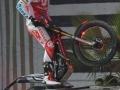 Trial Indoor Nice 2014 (23)