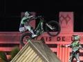 Trial Indoor Nice 2014 (34)