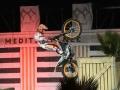 Trial Indoor Nice 2014 (39)