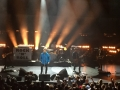 Live report Liam Gallagher Olympia 02_03 JC Mary photo 8