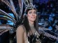 Lou Queernaval le Carnaval Gay Nice (10)