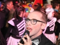 Lou Queernaval le Carnaval Gay Nice (12)