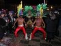 Lou Queernaval le Carnaval Gay Nice (13)